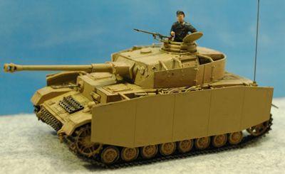 四号戦車左側面_R