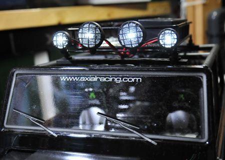 10 LED点灯テスト_R