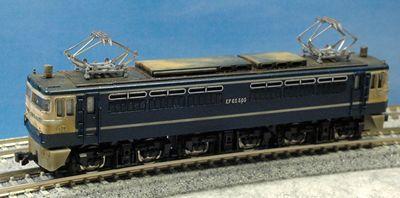 2 古いEF65_R