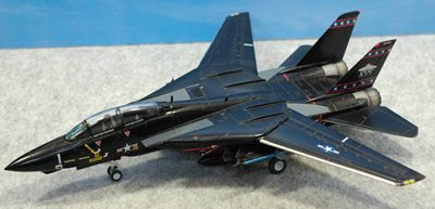 F-14 前翼開_R