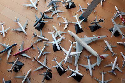 飛行機掃除_R