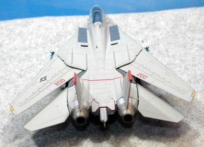 42 F-14 VF-111_R