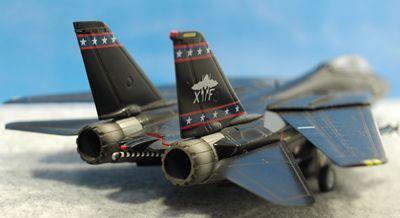 F-14 後部_R