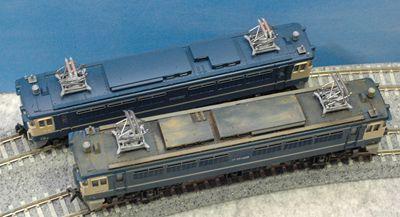 12 古いEF65 1000_R