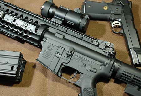 70 M4A1_R