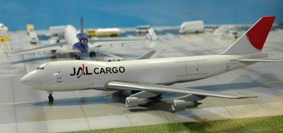 7 JAL CARGO_R