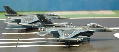 65 F-2_R