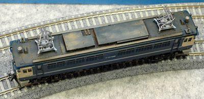 3 古いEF65 1000_R