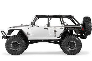 ax90028_axial_scx10_jeep_rtr_side_800x533.jpg