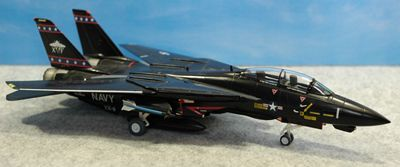 F-14 右側面_R