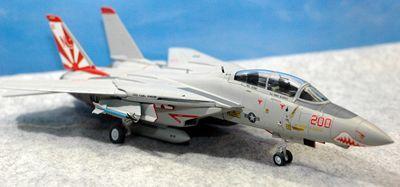 47 F-14 VF-111_R