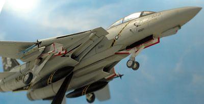 67 F-14 VF-103_R