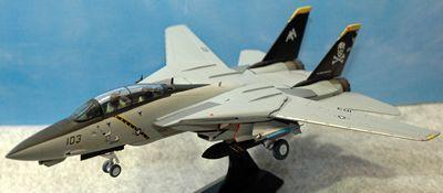 69 F-14 VF-103_R