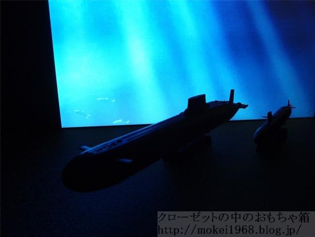 OLY35032_R