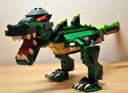 10 レゴ恐竜_R