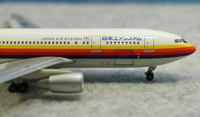 A300機首_R