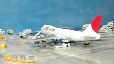 1 JAL CARGO_R
