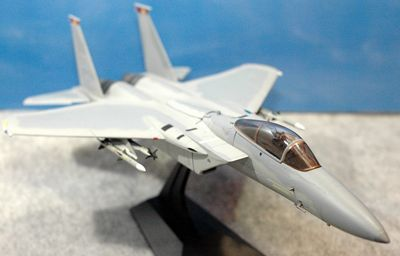 53 F-15_R