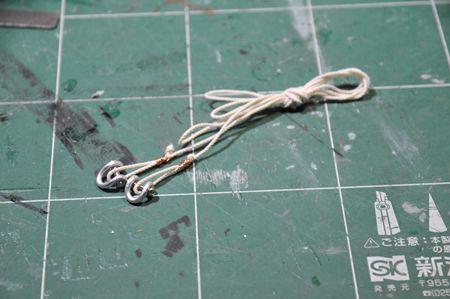 2-1牽引ロープとシャックル_R