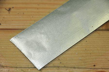 2-3縞鋼鈑続き_R