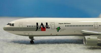 JAL MD11 J-birdヤイロチョウ_R