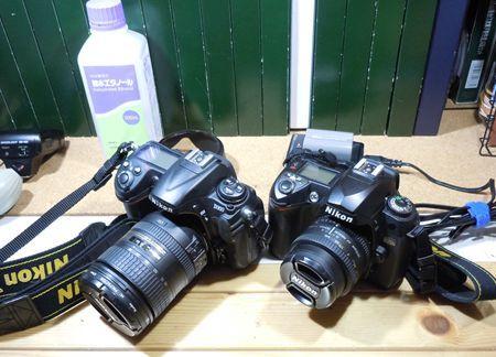 1-1カメラ_R