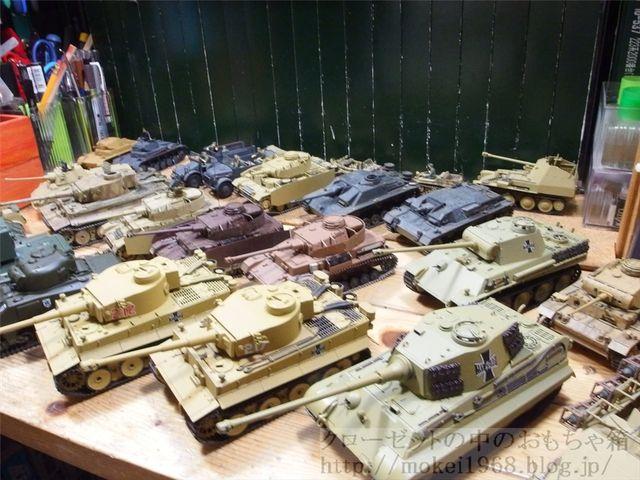 48戦車軍団