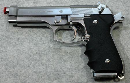 45 M92F_R