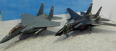 比較 F-15vsF-14_R
