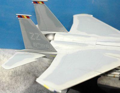 61 F-15_R
