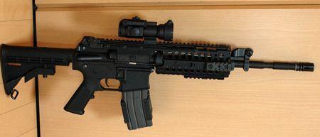 57 M4A1_R