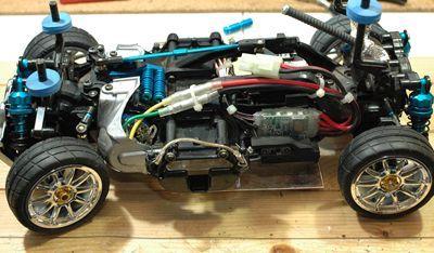 5 M-05Ra タイヤ交換前_R