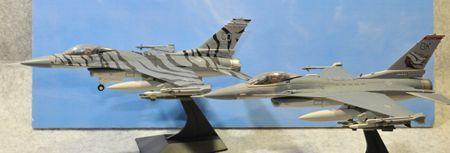 4-1 F16_R