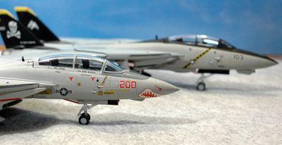 49 F-14 VF-103 VF-111_R