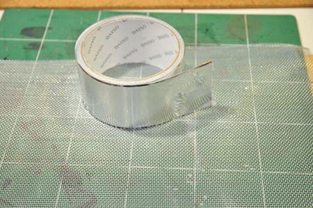 2-1縞鋼鈑_R