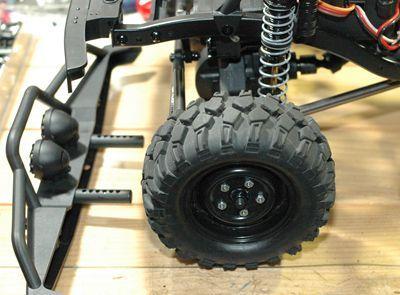 17 タイヤ交換1.55サイズ_R