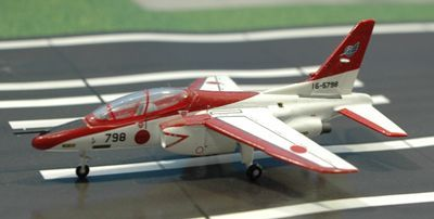 62 T-4 練習機_R