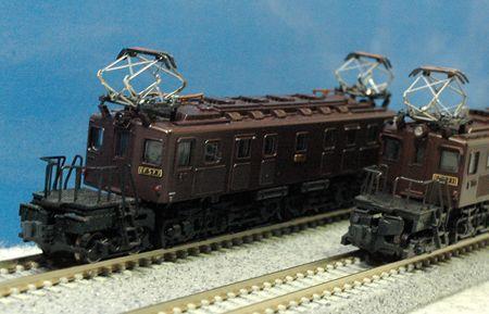 38 マイクロ EF57_R