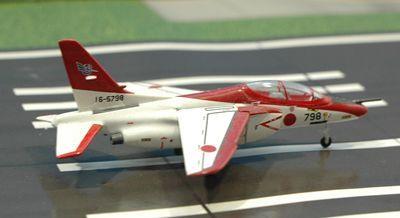 63 T-4 練習機_R