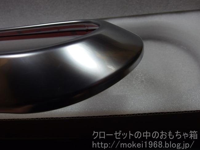 s-OLY80324