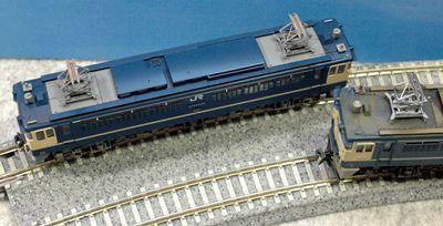 7 古いEF65 1000_R