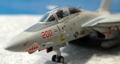 36 F-14 VF-111_R