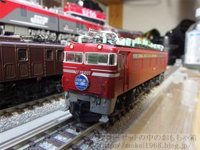 OLY89200_R