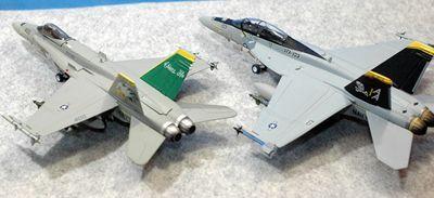 32 F-18 C E_R