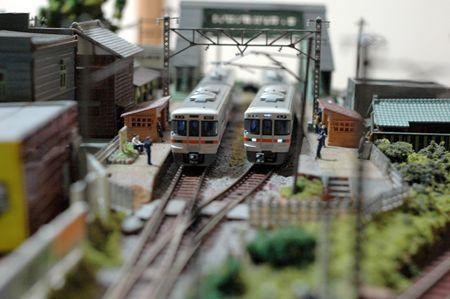 D7 14 駅_R