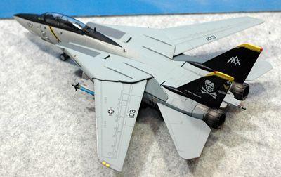 7 F-14 VF-103_R