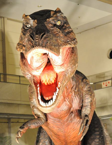 大恐竜博_R