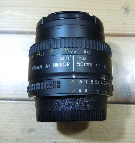 1-9カメラ_R