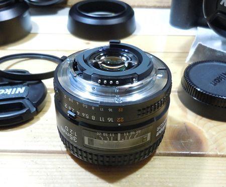 1-8カメラ_R