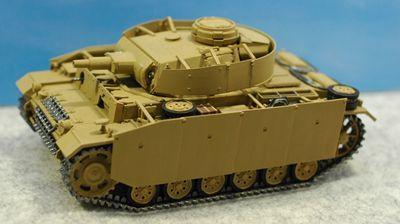 三号戦車左側面_R